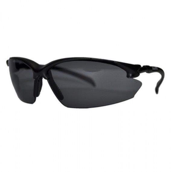 Óculos Capri Kalipso Fumê CA25714