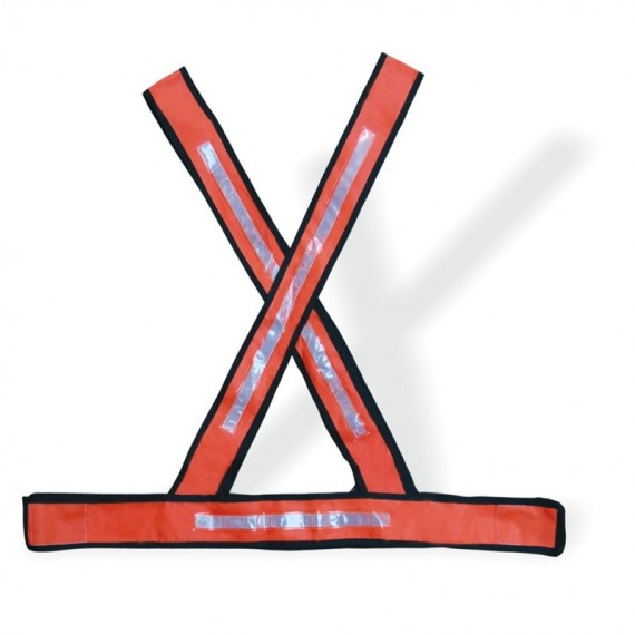 Colete X