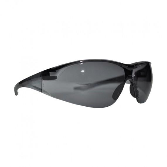 Oculos Bali Fumê Kalipso
