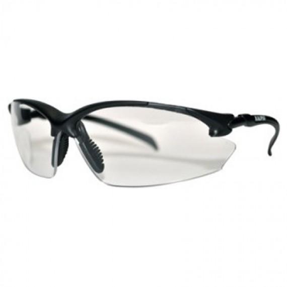 Oculos Capri Incolor Kalipso