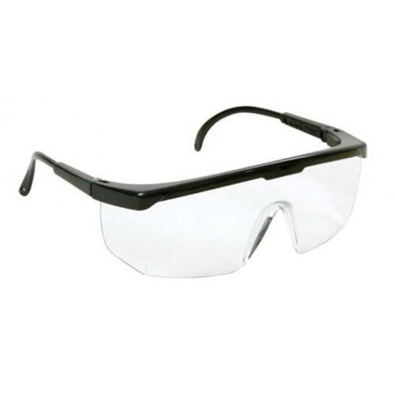 Oculos Jaguar Incolor Kalipso