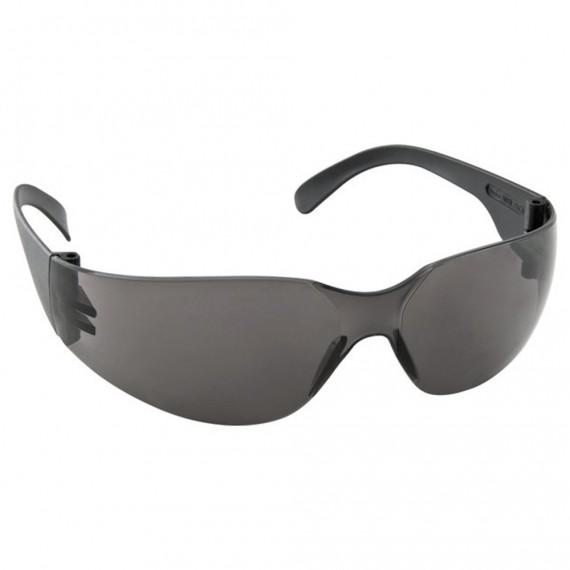 Óculos Leopardo Fume Kalipso CA11268