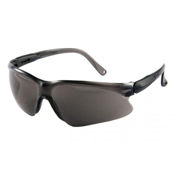 Oculos Lince Fume Kalipso