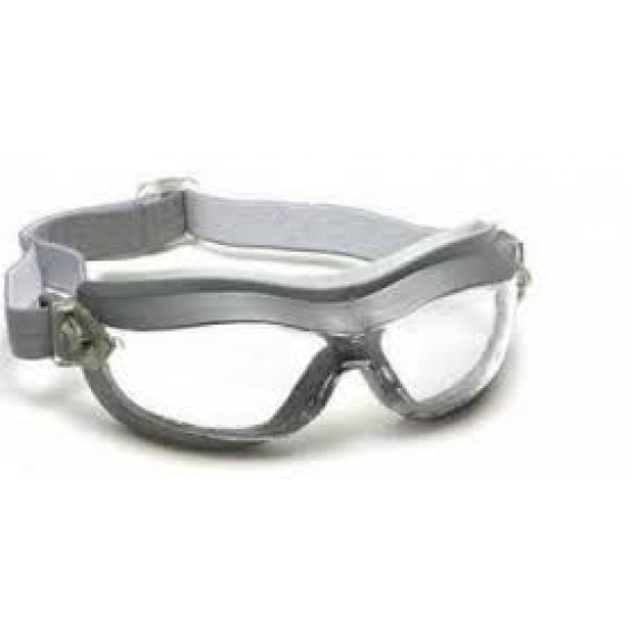 Óculos SS AV Incolor CA