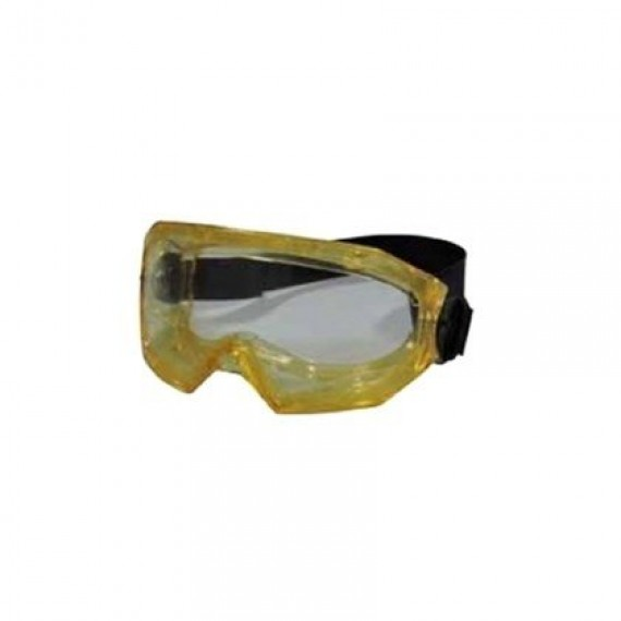 Óculos SS9 Incolor CA36424
