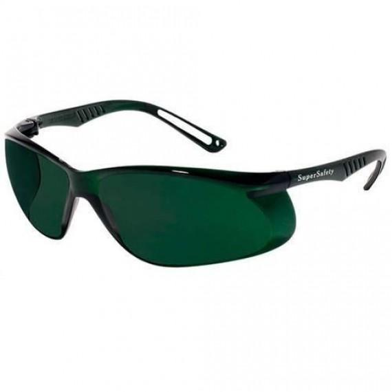 Oculos Super Safety Tonalidade 5