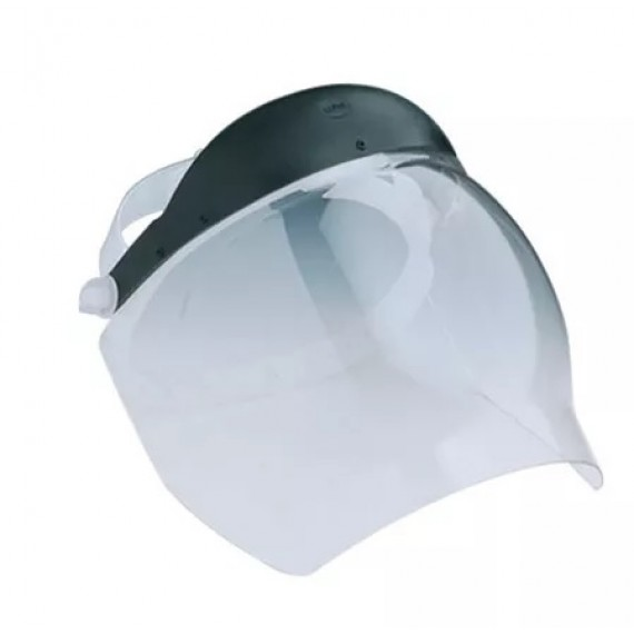 Protetor Facial Ledan Bolha